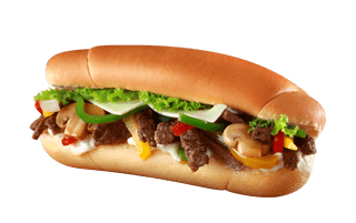 steakphilly