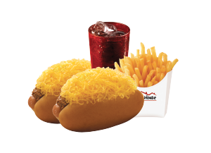 4-Two-Cheese-Coneys---Combos-PSDs